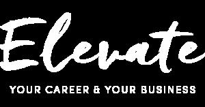 davidlyng.com careers typography - Elevate - v2