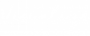 davidlyng.com careers typography - Visualize - v2